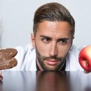 file.zdrowie-dieta