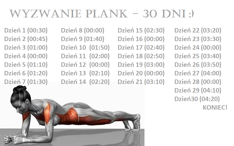 wyzwanie-plank