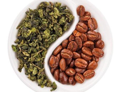 z13383329AA,Zielona-herbata-vs--kawa---kofeina--teina--woda