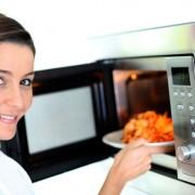 Danie-z-kuchenki-mikrofalowej