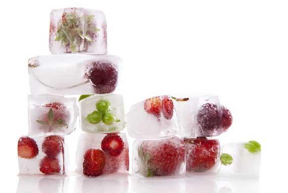 frozen-berries-