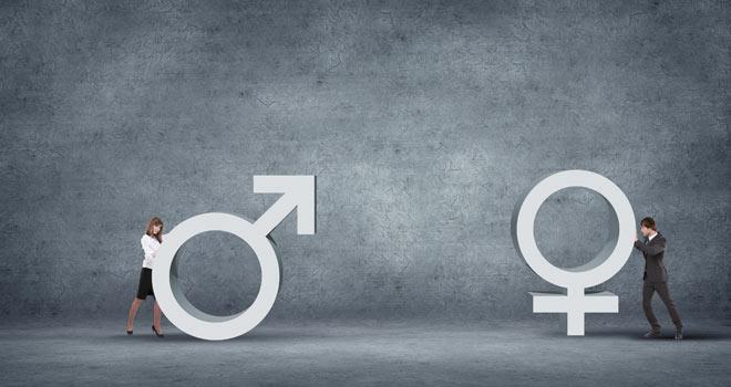 62e6542cf60799 Styl Zdrowia | Kobieta i mężczyzna: różnice, o których nie wiesz