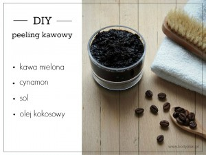 peeling-kawowy_1