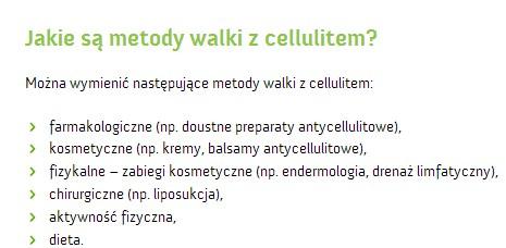 walka-z-cellulitem