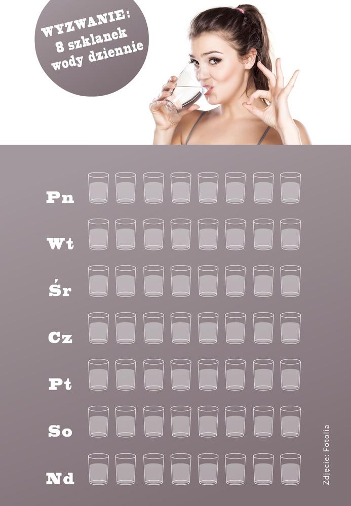 wyzwanie-8-szklanek-wody-dziennie (1)