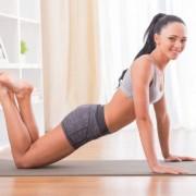 Yoga-Ashtanga