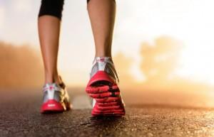 jak-wybrac-buty-do-biegania-1-111126_L