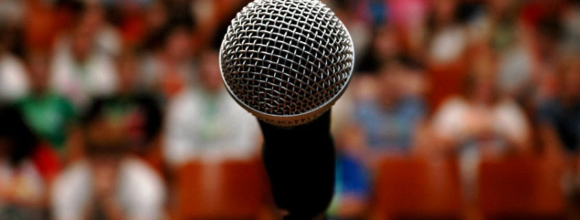 public-speaking-with-toastmasters2