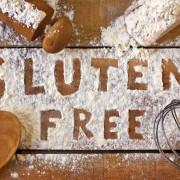 gluten_mandala-832x554