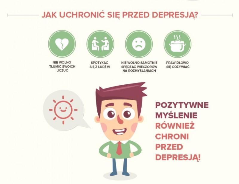 jak_sie_uchronic_4
