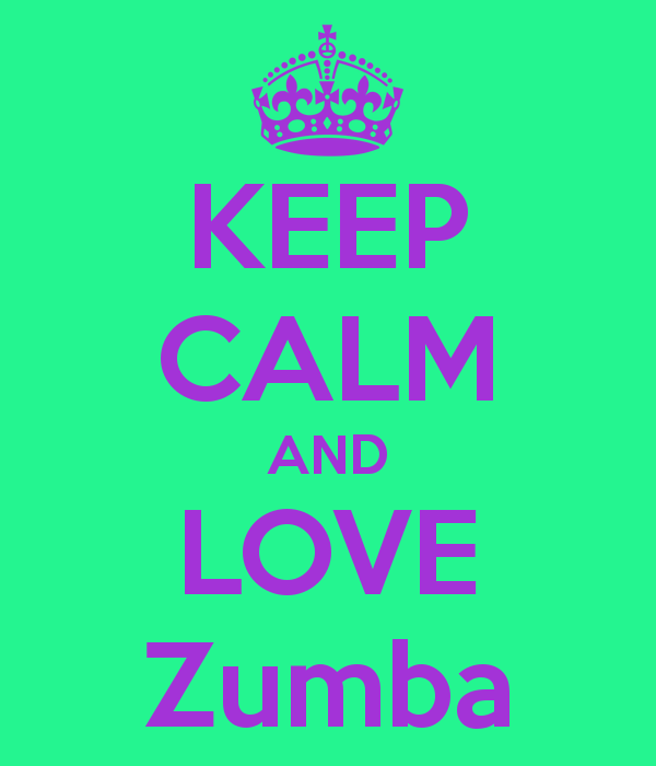 keep-calm-and-love-zumba-14