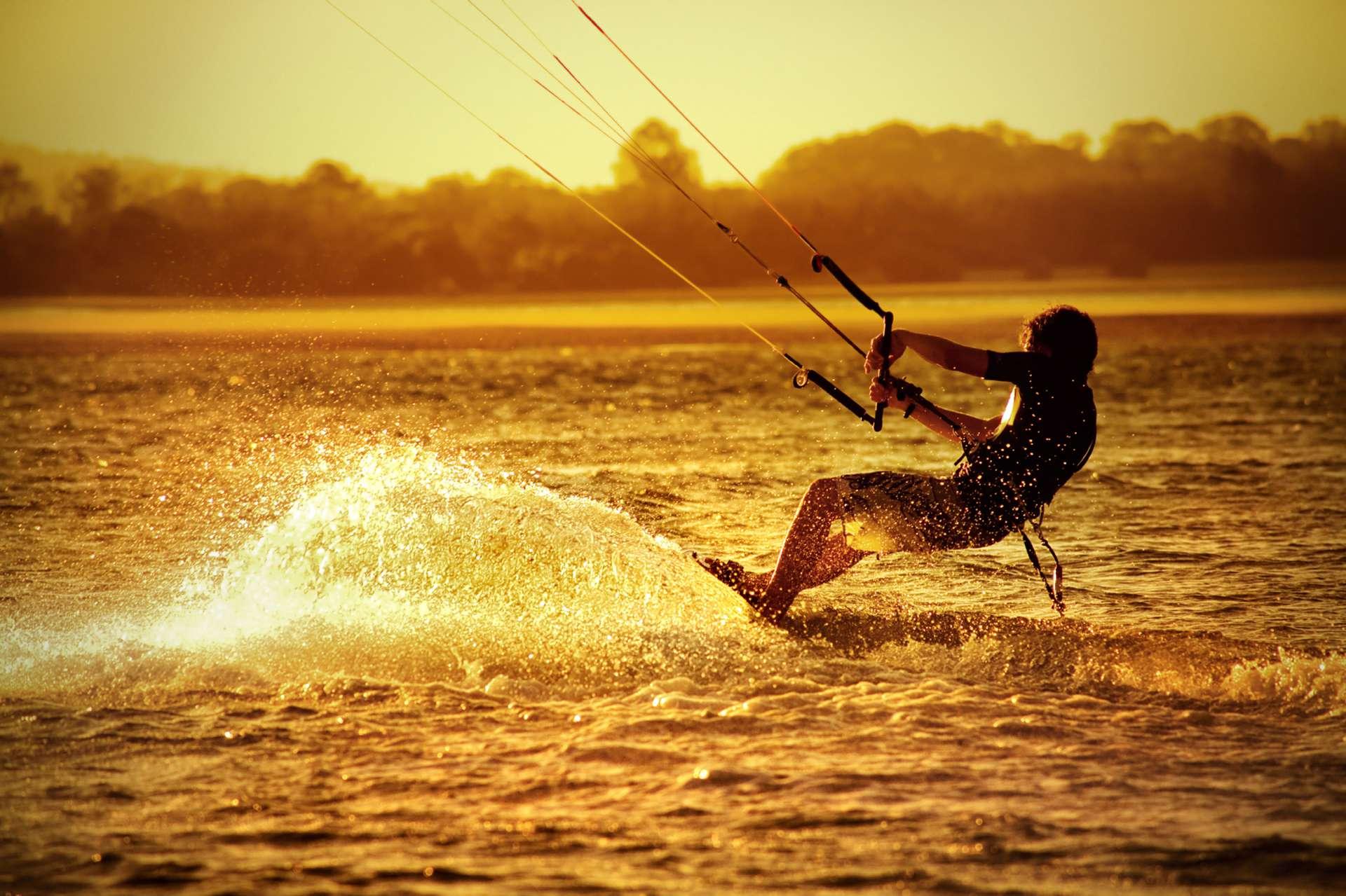 kitesurfing-fuerteventura-5