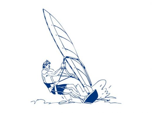 l75141-windsurfing-man-design-60291