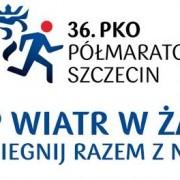 logo-polmaraton-gryfa-szczecin-2-607x264