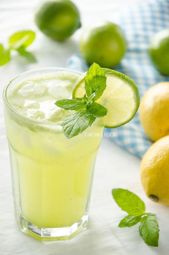 mint_lemonade_lemoniada_miętowa_1