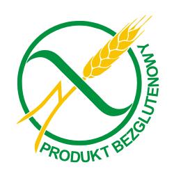 produkt_bezglutenowy