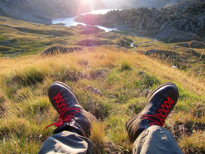 profil-buty-trekingowe-na-lato