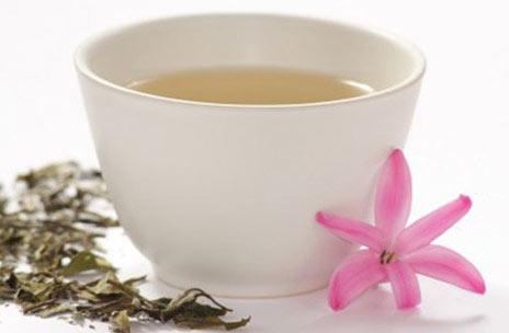 biala-herbata