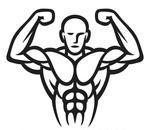 bodybuilder_94919266