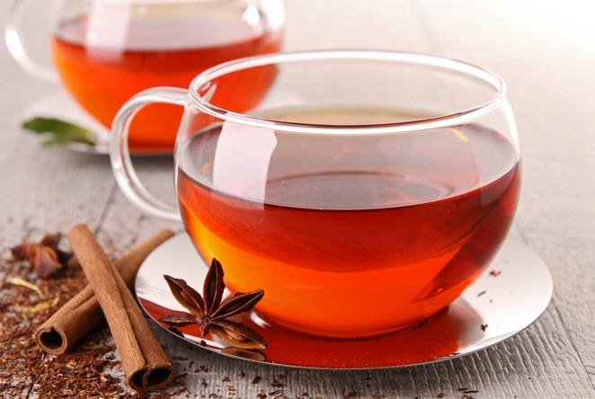 http://stylzdrowia.pl/wp-content/uploads/2015/08/czerwona-herbata.jpg