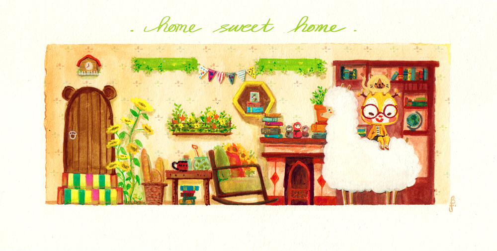 home_sweet_home_by_e1n-d609goh