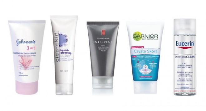 kosmetyki-do-oczyszczania-twarzy-20667210
