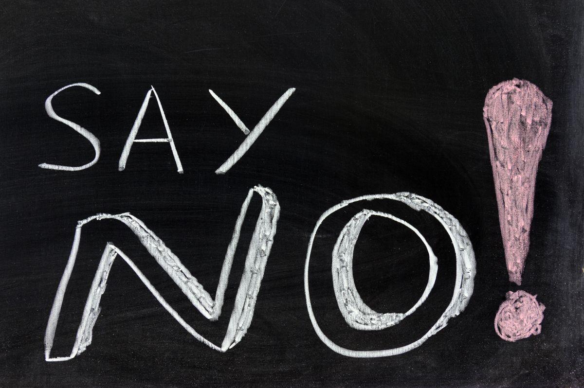 say-no-asertywnoc59bc (1)