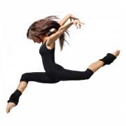 223059_dziewczyna_fitness_gimnastyka_taniec