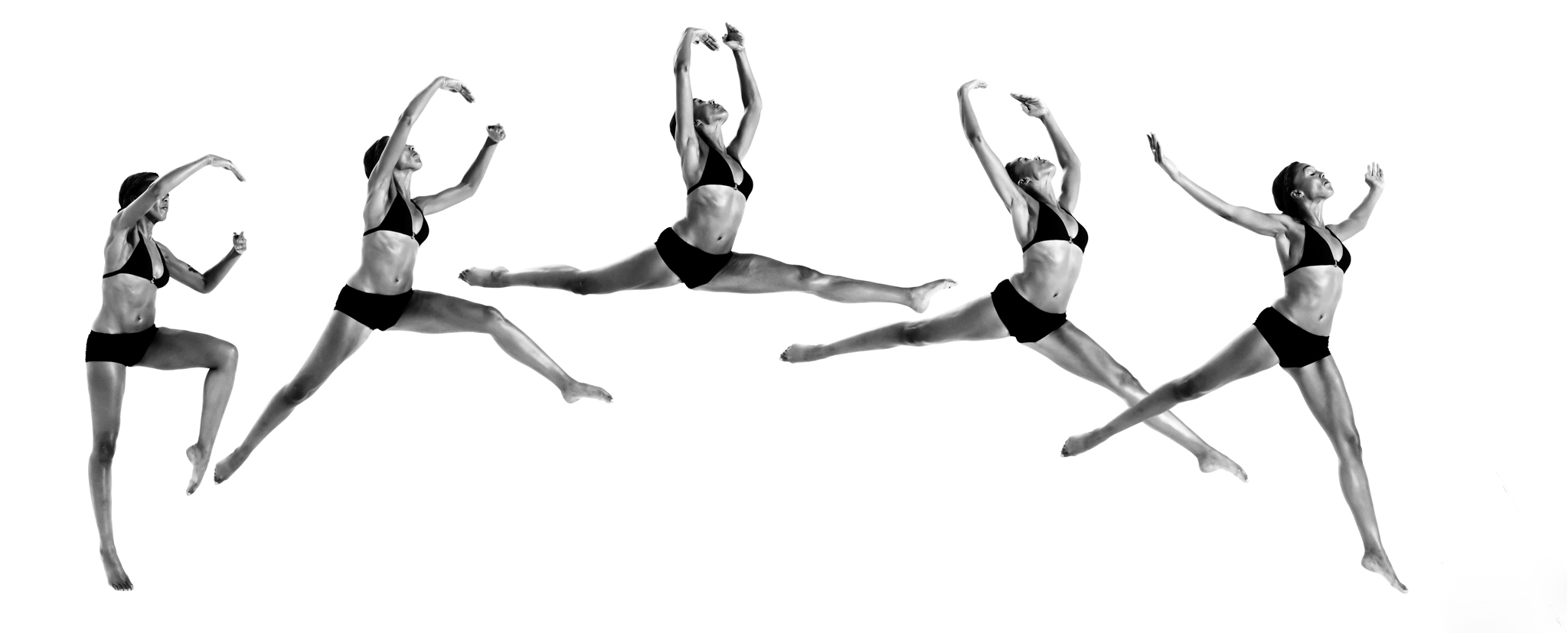 bodies_in_motion_II_ballet