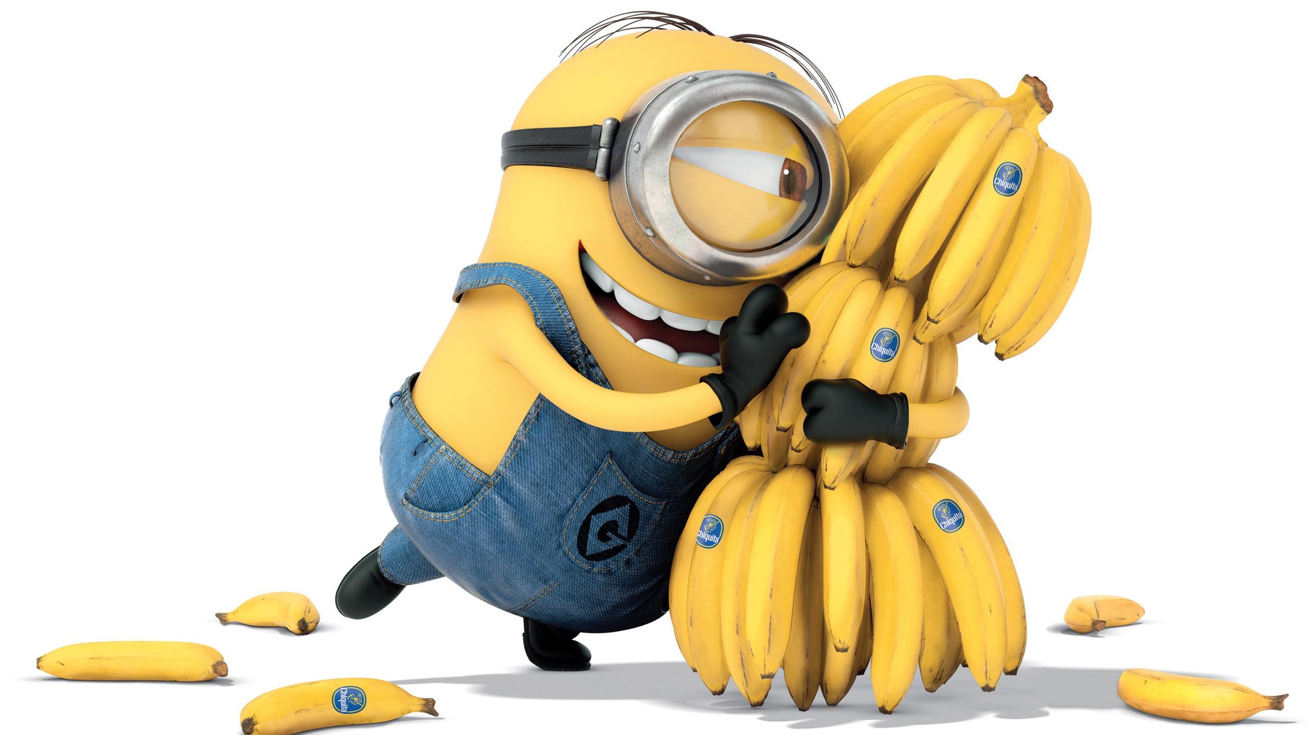 tapety_na_pulpit_minion_bananas_bajki_kreskowka