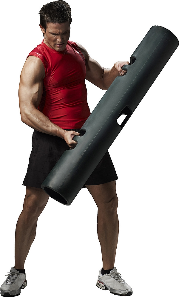 vipr-26kg-black-product-large-5973