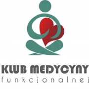 logo1-437x300