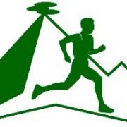 karpacz-maraton-17478