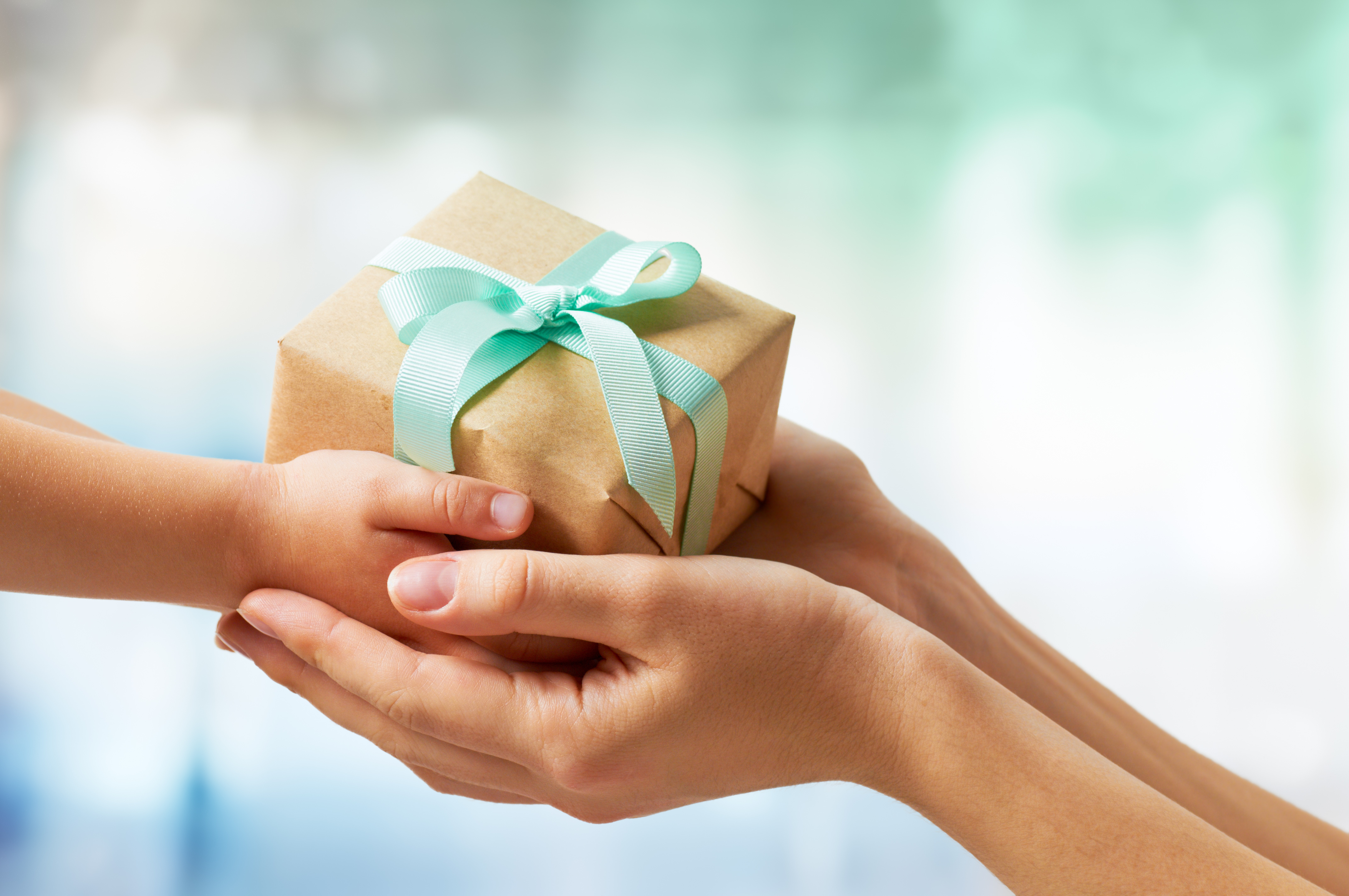 Znalezione obrazy dla zapytania dawanie