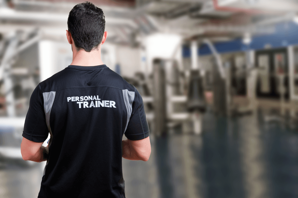 Fitness-Instructor-1-1000-x-667