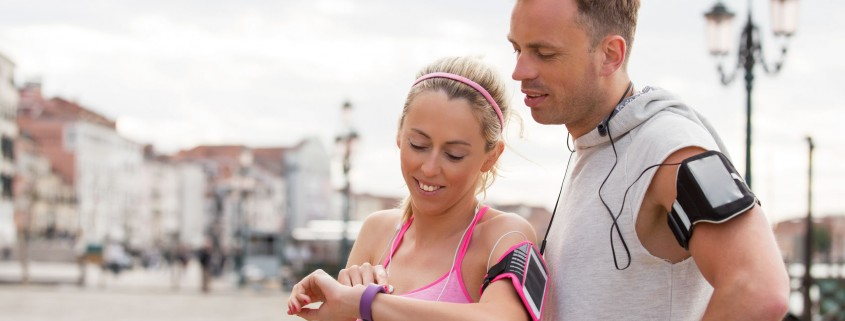 wearables-marketing-online-tendencias-2016