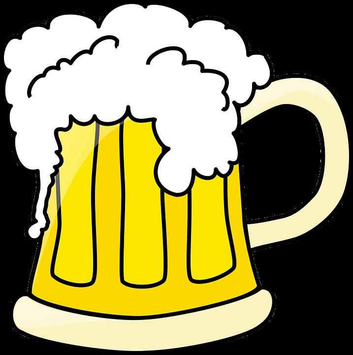 beer-26722_960_720