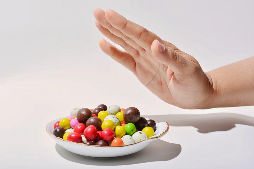 dieta-2