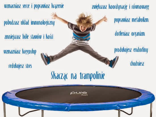 trampolinooo