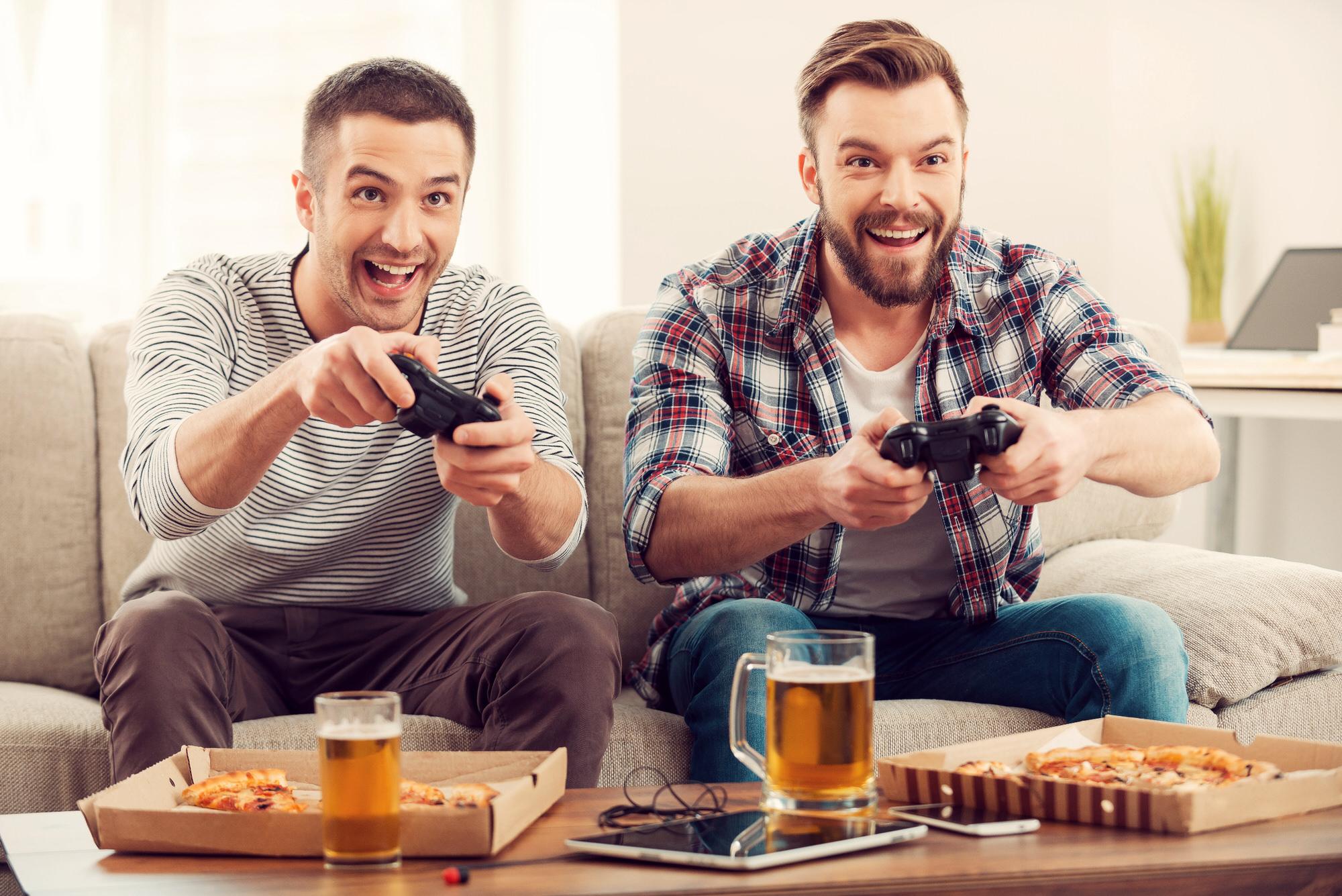 5-besten-online-sportspiele
