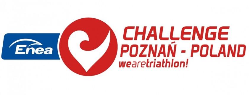 FB_logo_ENEA_Challenge_Poznan