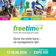freetime_baner_400x400px