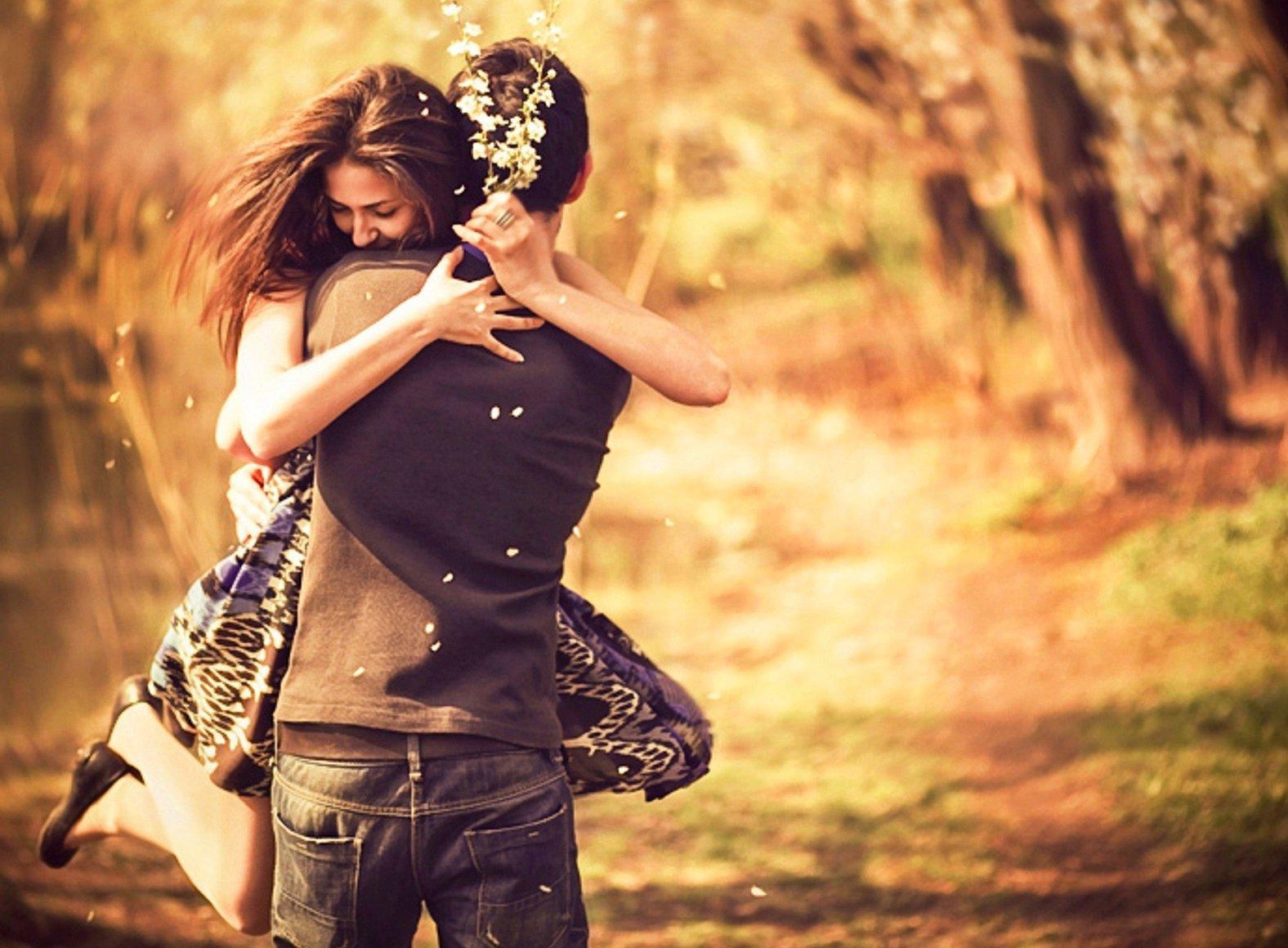 hug-day1