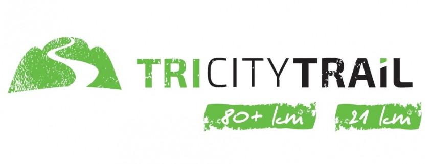 logo_3cityTRAIL_poziom