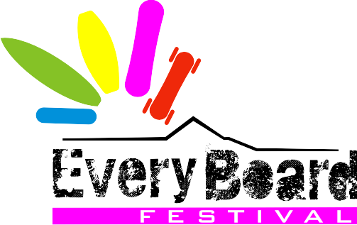 everyboard-logo