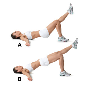 thigh-exercise-for-women