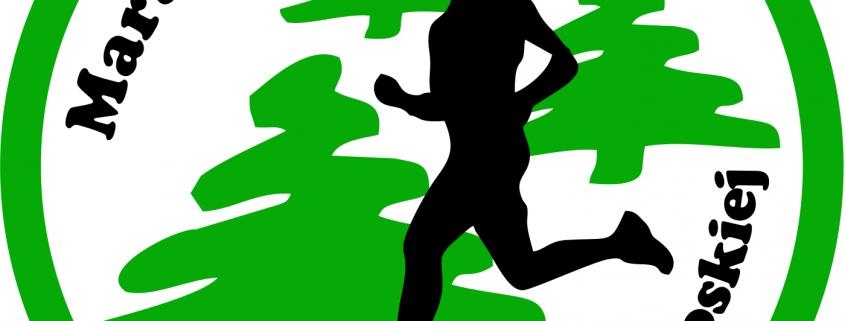Maraton-Puszczy-Bydgoskiej