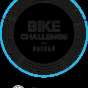 bike-challenge-poznan