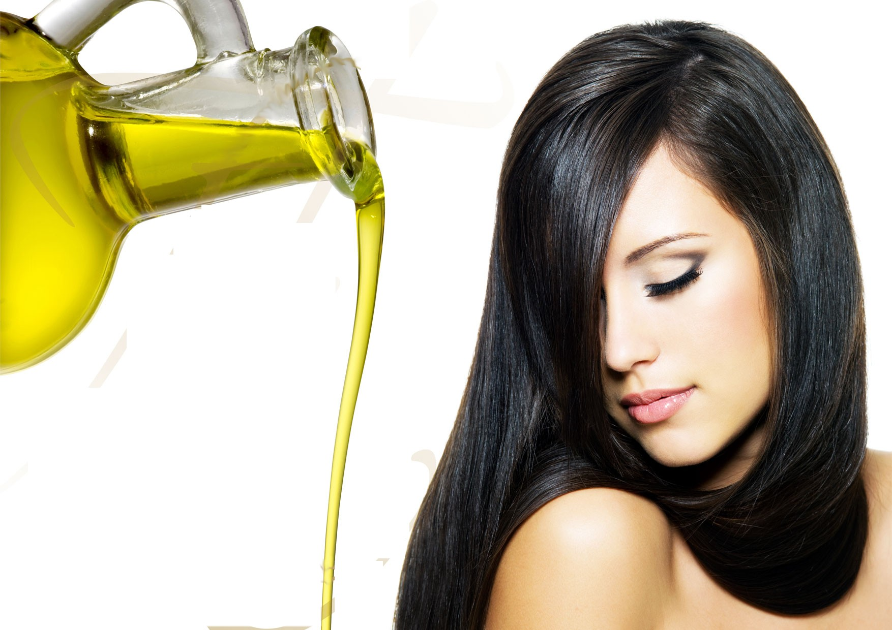 how-to-use-tea-tree-oil-for-hair-growth