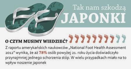 japonki_szkodliwosc_infografika ii